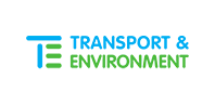 Logo Transport Enviroment